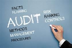 Protégé: Contrôle Permanent et Audit