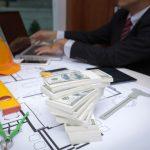 Sensibilisation à la lutte contre le blanchiment d'argent et le financement du terrorisme