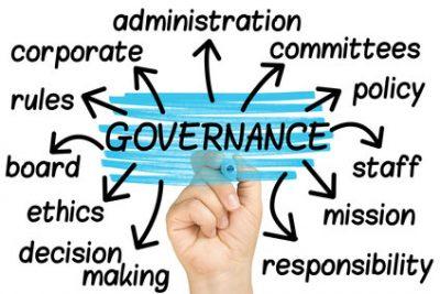 Lancement Mastère professionnel MBA en « Gouvernance bancaire, Contrôle & Audit Interne »