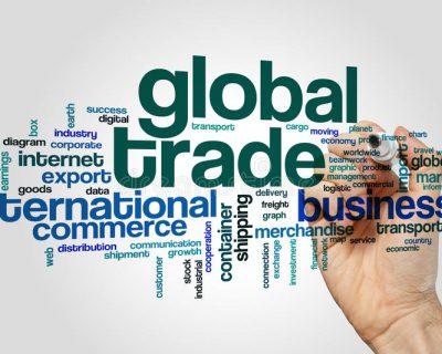 Protégé: Comment maîtriser les garanties bancaires internationales ?